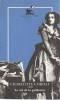 Le vol de la guillotine ou La jeune fille et l'intégrisme,. CHARLOTTE CORDAY (André Glucksmann),