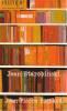 Europe n° 1080 - Jean Starobinski - Jean-Pierre Richard,. COLLECTIF (revue),