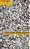 Europe n° 1079 - Christian Dotremont,. COLLECTIF (revue),