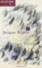 Europe n° 1082-1083-1084 - Jacques Rivière - Jean Prévost,. COLLECTIF (revue),
