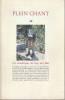 Plein Chant, N° 48 : Les excentriques du Pays aux Bois,. COLLECTIF (revue),