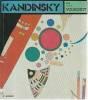 Kandinsky,. VOLBOUDT Pierre,