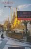 A mots couverts : En Birmanie sur les traces de George Orwell,. LARKIN Emma,
