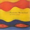 Pierrette Micheloud: Une mémoire poétique, . GAETZI Claudine,