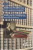 Schiller et la Trivialliteratur. Schiller und die Trivialliteratur: Critique, appropriation et prolongements. Kritik, Aneignung und Wirkung . FELER ...
