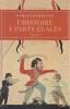 L'histoire à parts égales : Récits d'une rencontre Orient-Occident (XVIe - XVIIe siècle),. BERTRAND Romain,