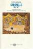 Tutto il meglio di Carosello 1957-1977 (senza DVD),. BERSELLI Edmondo, NOVE Aldo,