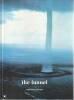 The tunnel, . LAMARCHE Bertrand,