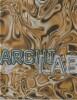 Archilab Orléans 2000: La ville à nu / The naked city,. COLLECTIF,