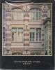 L'école primaire à Paris: 1870-1914, . Délégation à l'action artistique de la ville de Paris
