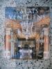 Venetian palazzi - Palaste in Venedig - Palais venitiens. Guiseppe Mazzariol - Attila Dorigato - Gianluigi Trivellato