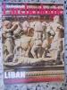 Les dossiers de l'archeologie - Liban. Divers