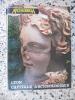 Archeologia - Tresors des ages - n° 50. divers