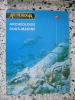 Archeologia - Tresors des ages - n° 48. divers