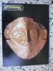 Archeologia - Tresors des ages - n°44. divers