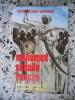Mohamed Abdulle Hassan - Poete et guerrier de la corne de l'Afrique. Nicole Lecuyer-Samantar