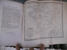 Histoire des Ducs de Bourgogne de la Maison de Valois 1364-1477. M. de Barante