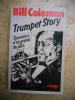 Trompet story - Souvenirs d'un grand du jazz. Bill Coleman