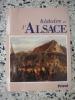 Histoire de l'Alsace. Collectif sous la direction de Philippe Dollinger