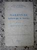 Narbonne archeologie et histoire  - Tome III - Narbonne du XVIIe au XXe siecle. Collectif de la Federation Historique du Languedoc Mediterraneen et du ...