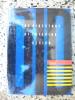 Architecture & design des espaces commerciaux & publics en Europe & en Asie. Collectif