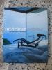 Interieur exterieur - Les architectes et leurs maisons. Jean-Louis Andre / Eric Morin