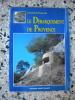Le debarquement en Provence. General de Nanteuil