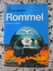 Rommel. Desmond Young