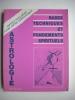 Bases techniques et fondements spirituels de l'Astrologie. ( Max Heindel )  et les Menbres de la Fraternite Rosicrucienne