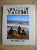 Cradle of Mankind. Mohamed Amin