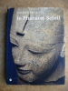 Amenophis III Le Pharaon-Soleil. Elisabeth Delange / Collectif