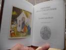 Histoire de la galanterie Tome III - Le mal napolitain. d'apres Paul Lacroix