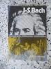 Jean-Sebastien Bach. Gaston Compere