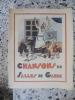 Chansons de salles de garde 1930 avec la musique et 53 dessins de Marcel Prangey. divers / Marcel Prangey