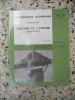 Bibliographie algerienne concernant l'histoire de l'Espagne ( 1962-1973) - Etudes hispano-andalouses - Fascicule 2 . M. de Epalza