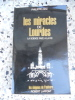 Les miracles de Lourdes - La science face a la foi. Philippe Aziz