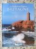 Les secrets de nos regions - Bretagne. Collectif