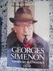 Georges Simenon - Romancier de l'instinct. Pierre Debray Ritzen