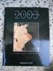 Agenda 2003 - La femme vue par 12 dessinateurs. Collectif