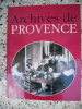 Archives de Provence. Jacques Borge / Nicolas Viasnoff