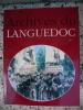 Archives du Languedoc. Jacques Borge / Nicolas Viasnoff