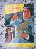 Le dragon audacieux - Suivi de - Rip Van Winkle - Le Legs du Maure - Le Fiance fantome - Traduit de l'americain par Jeanne Bourret. Washington Irving ...