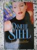 Impossible. Danielle Steel