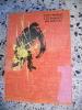 A la poursuite des gorilles - Illustration de Michel Jouin. Albert Mahuzier / Michel Jouin