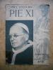 Pie Xl . Paul Lesourd