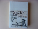 The secret life of DALI. DALI