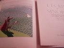 L'ECRIN DE SINOPLE- Légendaire de la foret de Chinon  - . (DOYEN H.)-