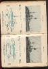 Taschenbuch der Kriegsflotten. X.. Jahrgang. 1909.. Marine.- Weyer, B. (Hrsg.).
