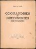 Gognandises et bredineries beaujolaises . Villie, Emile de