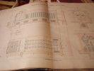 NOUVELLES CHAUDIERES A VAPEUR notamment celles qui ont figurées a l'exposition Universelle de 1878 et etude generale des principaux types de ...